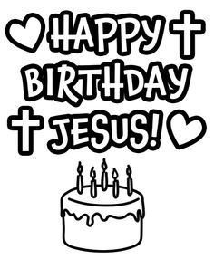 236x286 Manificent Decoration Happy Birthday Jesus Coloring Page The Birth