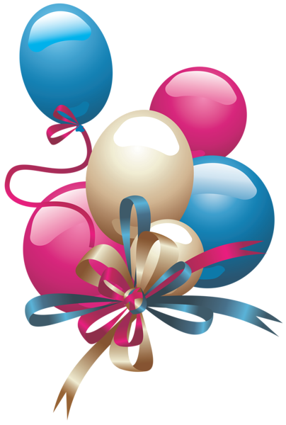 404x600 Balloons Png Clipart Up And Away White Balloons