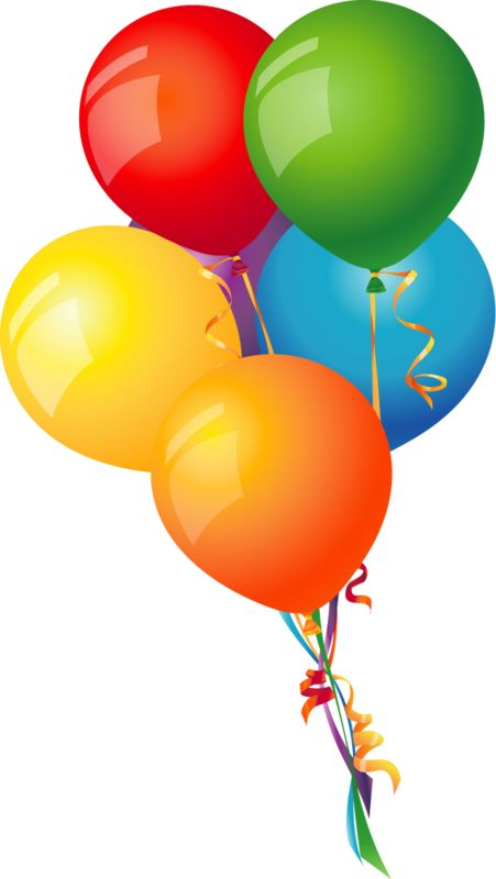 451x800 408 Best Ballon Images Hot Air Balloons Birth Day