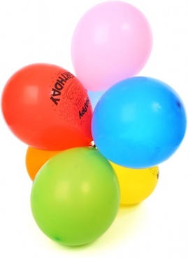 269x368 Happy birthday balloons free stock photos download (1,311 Free