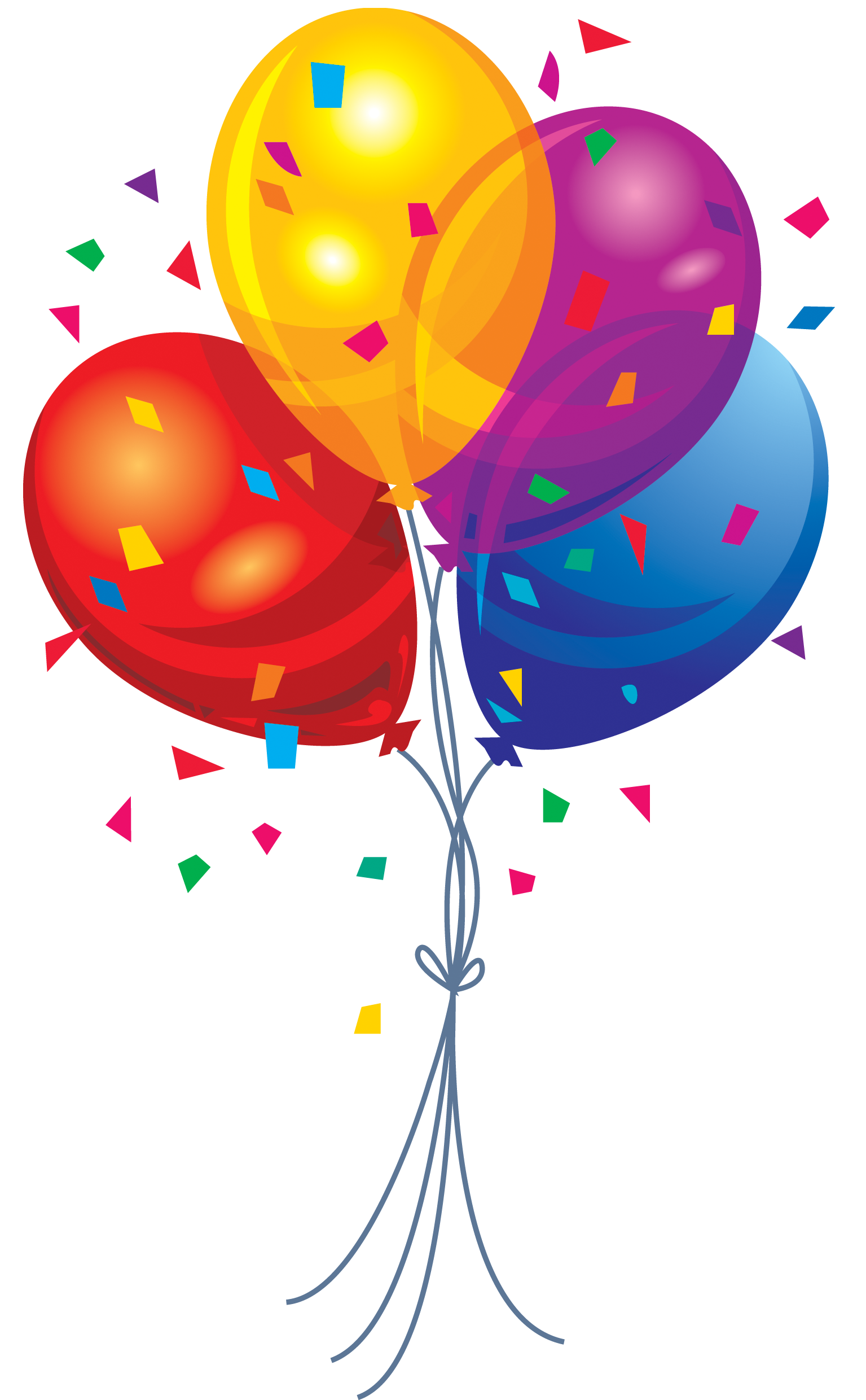 1535x2480 Balloon PNG Transparent Balloon.PNG Images. PlusPNG