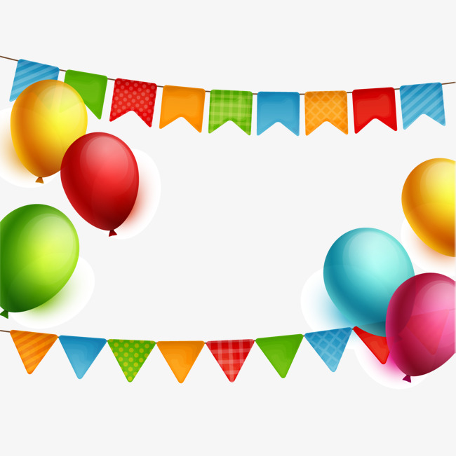 650x651 Birthday Party Decorations, Party Dressing, Birthday Decorations