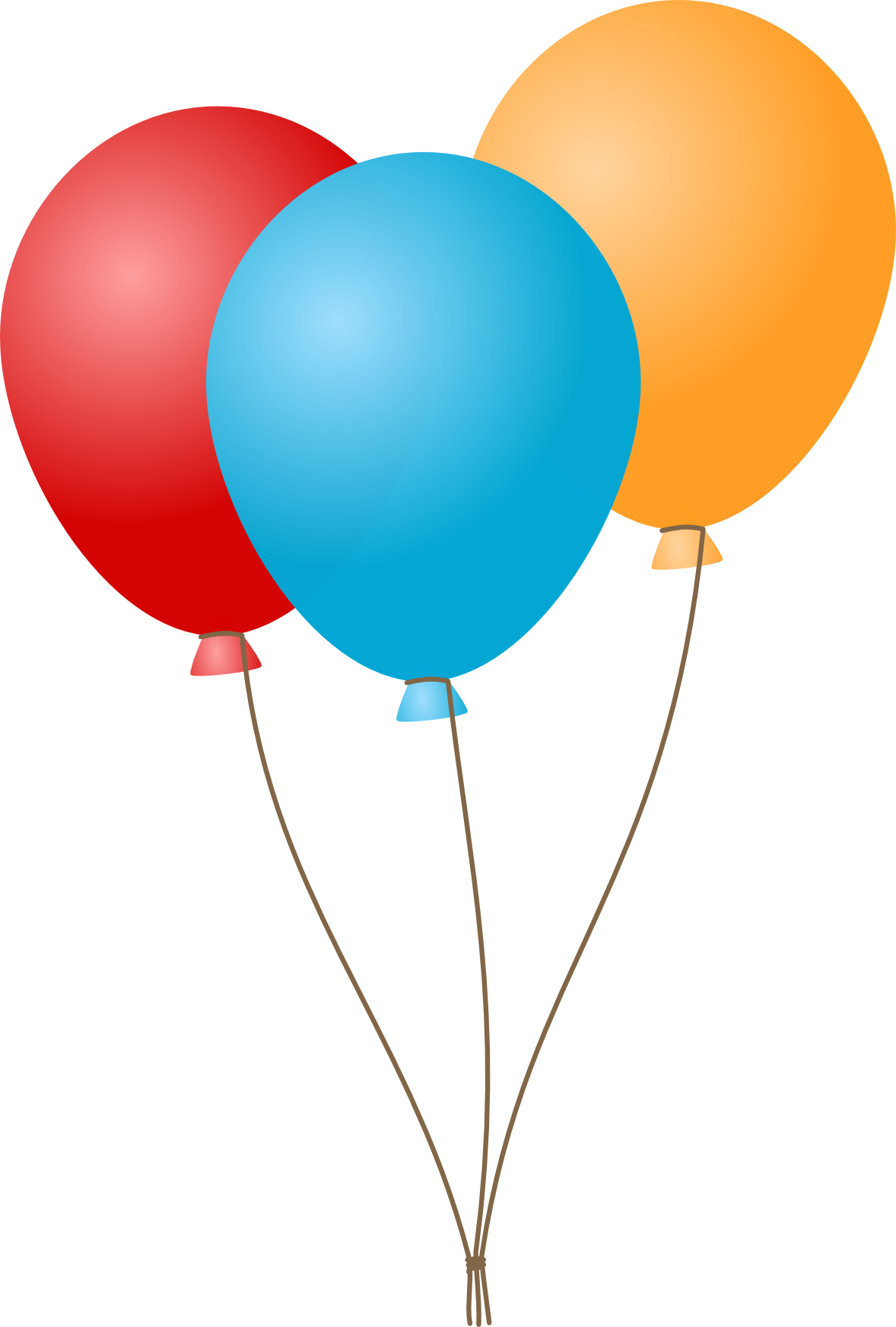 1178x1744 Balloon Png Images, Free Picture Download With Transparency