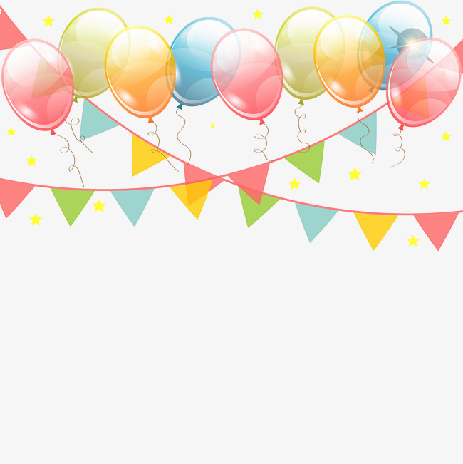 650x651 Balloon Png, Vectors, Psd, And Icons For Free Download Pngtree