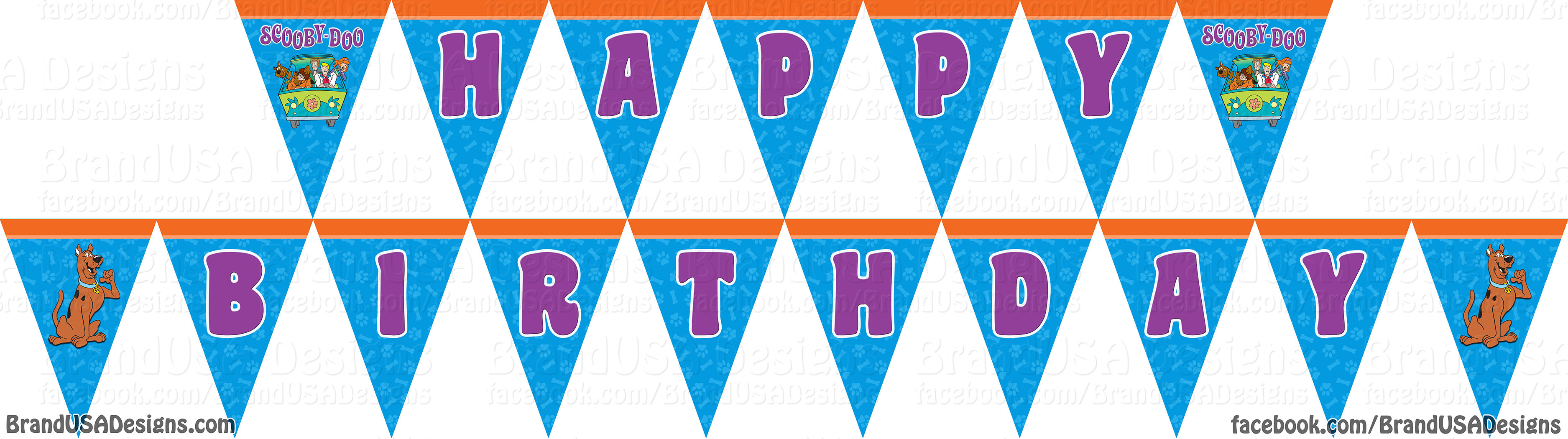 3750x1050 Happy Birthday Banner Clip Art Clipart Panda