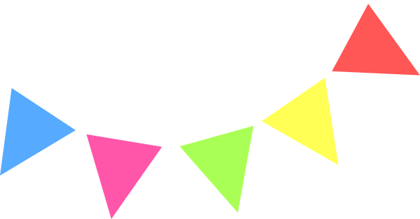 600x313 Banner Clip Art