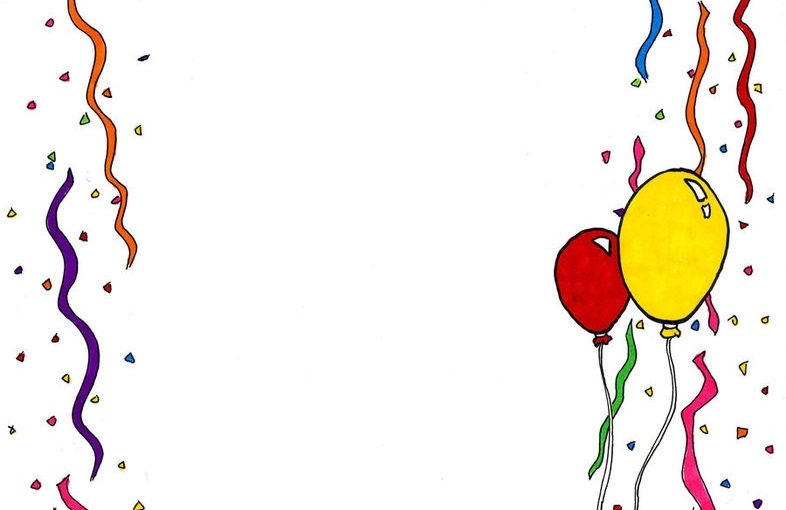 786x510 Download Free Happy Birthday Clip Art Images Allimagesgreetings