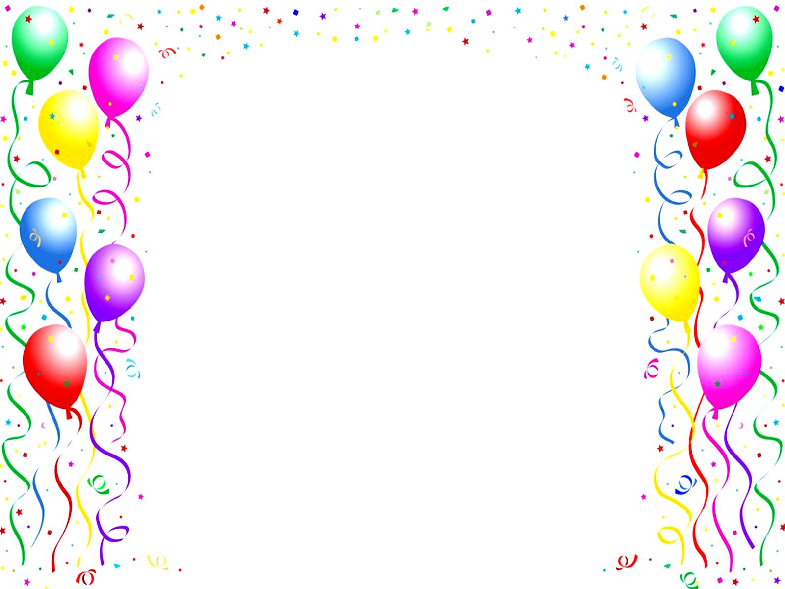Birthday borders free download best birthday borders on clipartmag 1600x1200 birthday template bookmarktalkfo Choice Image