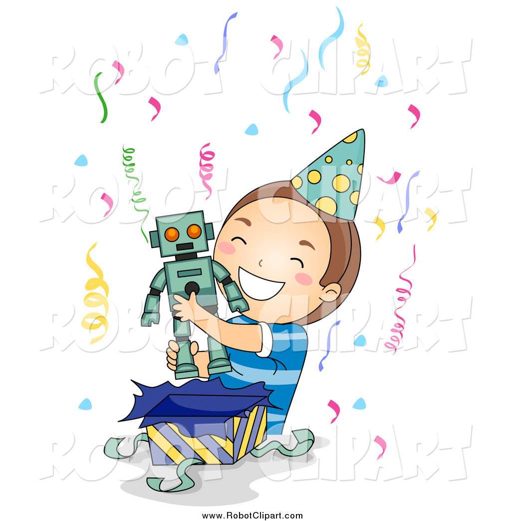 1024x1044 Birthday Boy Clipart