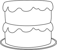 236x207 Icing clipart black and white