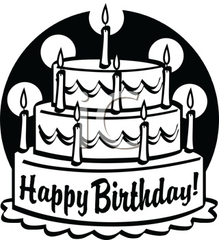 320x350 784 best Happy Birthday images Card ideas
