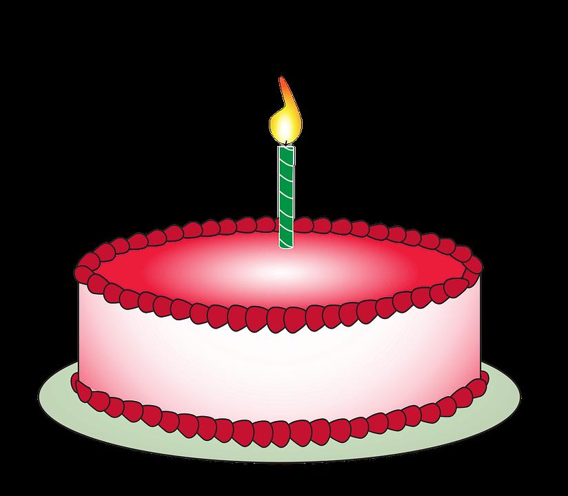 824x720 Boy Birthday Cake Clip Art Free Clipart Images Clipartandscrap