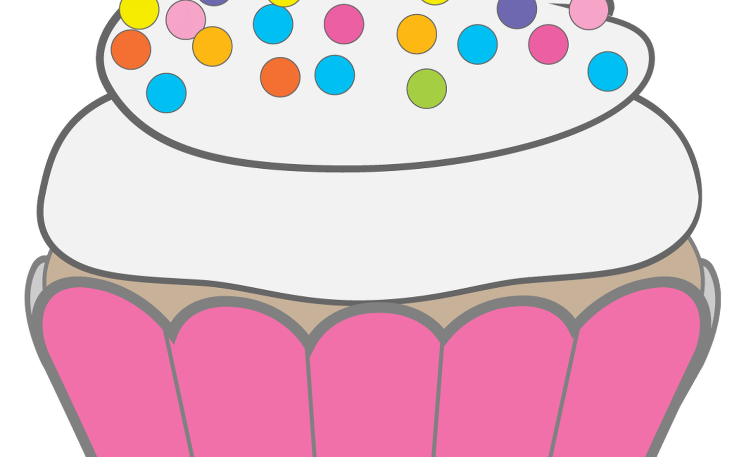 1454x899 Free Birthday Cake Clip Art Gallery