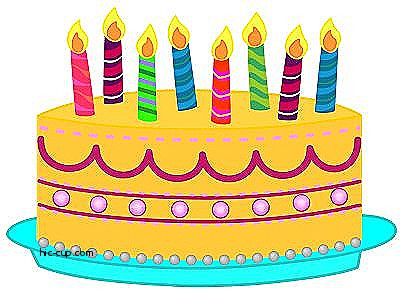 400x298 Birthday Cakes. New Happy Birthday Cakes Images Free Happy