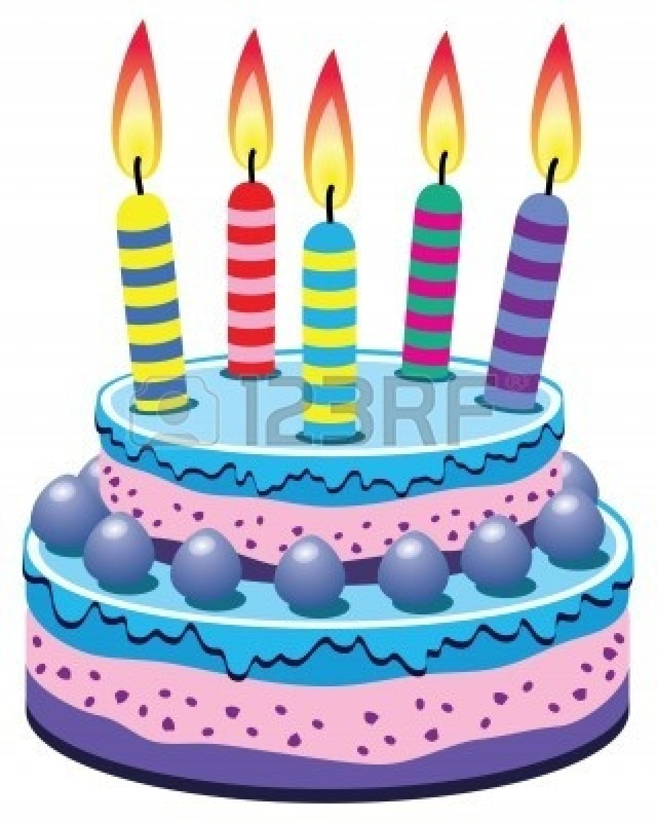 960x1200 Clipart Of Birthday Cake Marifarthing Blog Funny Birthday Cake