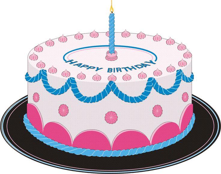736x581 Best Cake Clipart Ideas Best Mug Cake Image