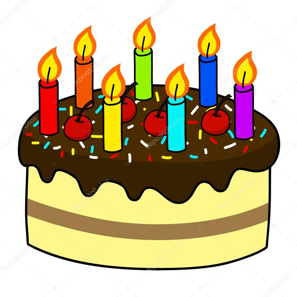1023x1023 Birthday Cake Icon Transparent Background Related Keywords
