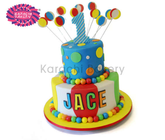 563x477 Delicious Cakes Hyderabad Wedding Cakes Birthday Cakes