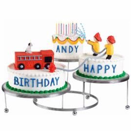 269x269 17 Best Fireman Birthday Party Images Birthday