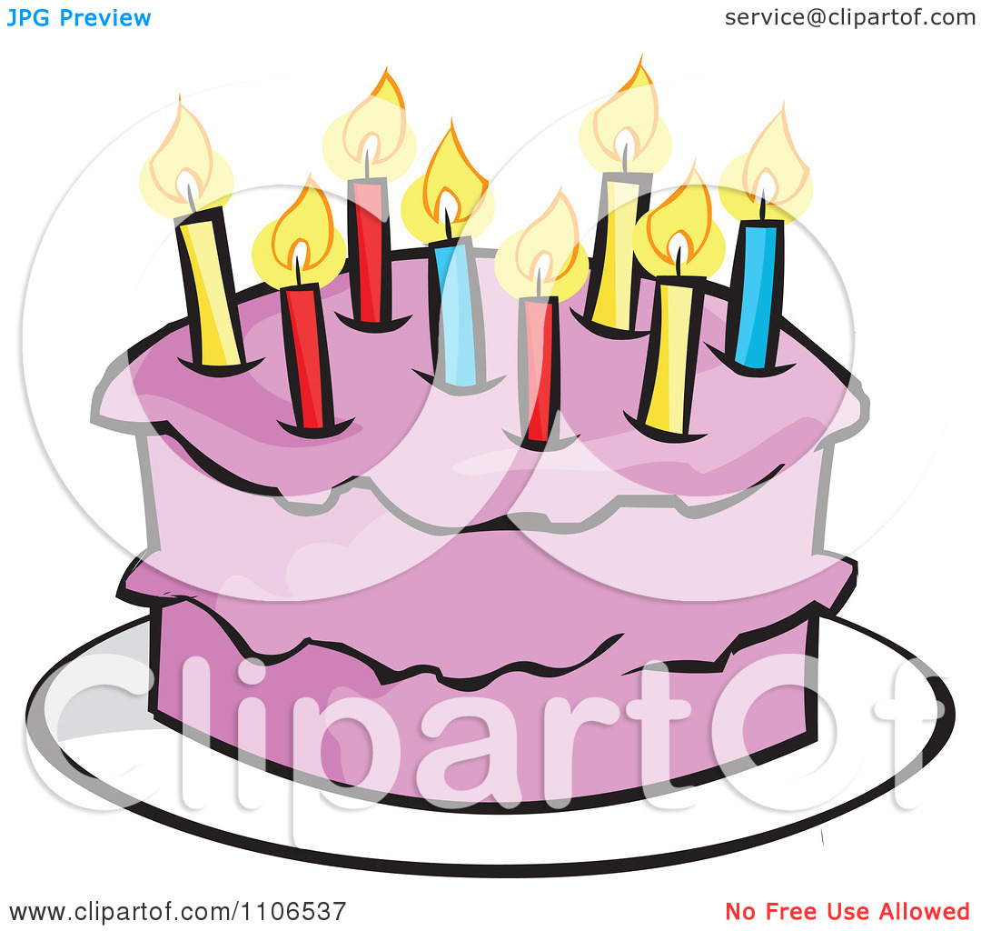 1080x1024 Birthday Cake Hat Clipart