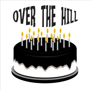 300x300 Free Cake Clipart Image 0515 0910 2302 2320 Food Clipart