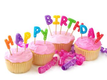 350x262 Birthday Cake Clip Art Borders 101 Clip Art