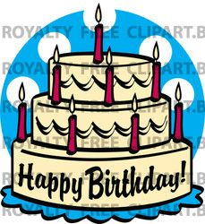 229x250 Birthday Candle Clip Art Happy Birthday Cupcake With Candle