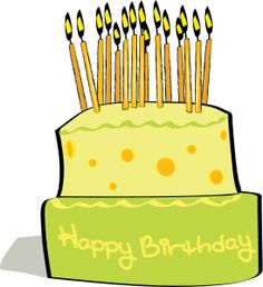 236x258 Birthday Candle Clip Art Daily Deals On Ebay For What Youre