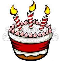 236x236 Birthday Candle Clip Art Happy Birthday Cupcake With Candle