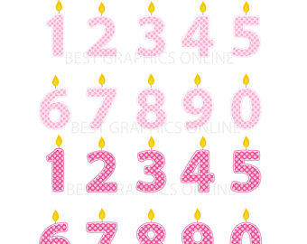 340x270 50% Off Party Hats Clipart Birthday Hats Clip Art Birthday