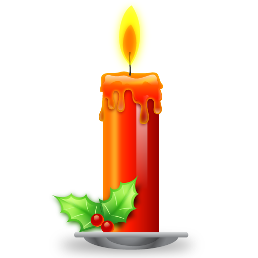 512x512 Candles Png Images Transparent Free Download