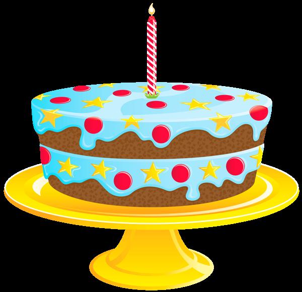 600x580 Top 69 Cakes Clip Art