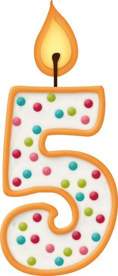 236x550 Free Cupcake Clip Art (Delightful Distractions) Clip Art, Free