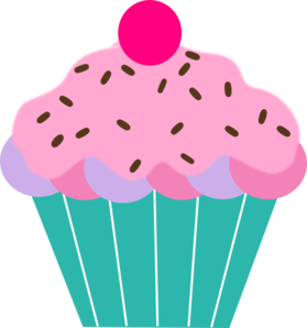 279x298 Cupcake Clipart Black And White Clipart Free Clipart Images