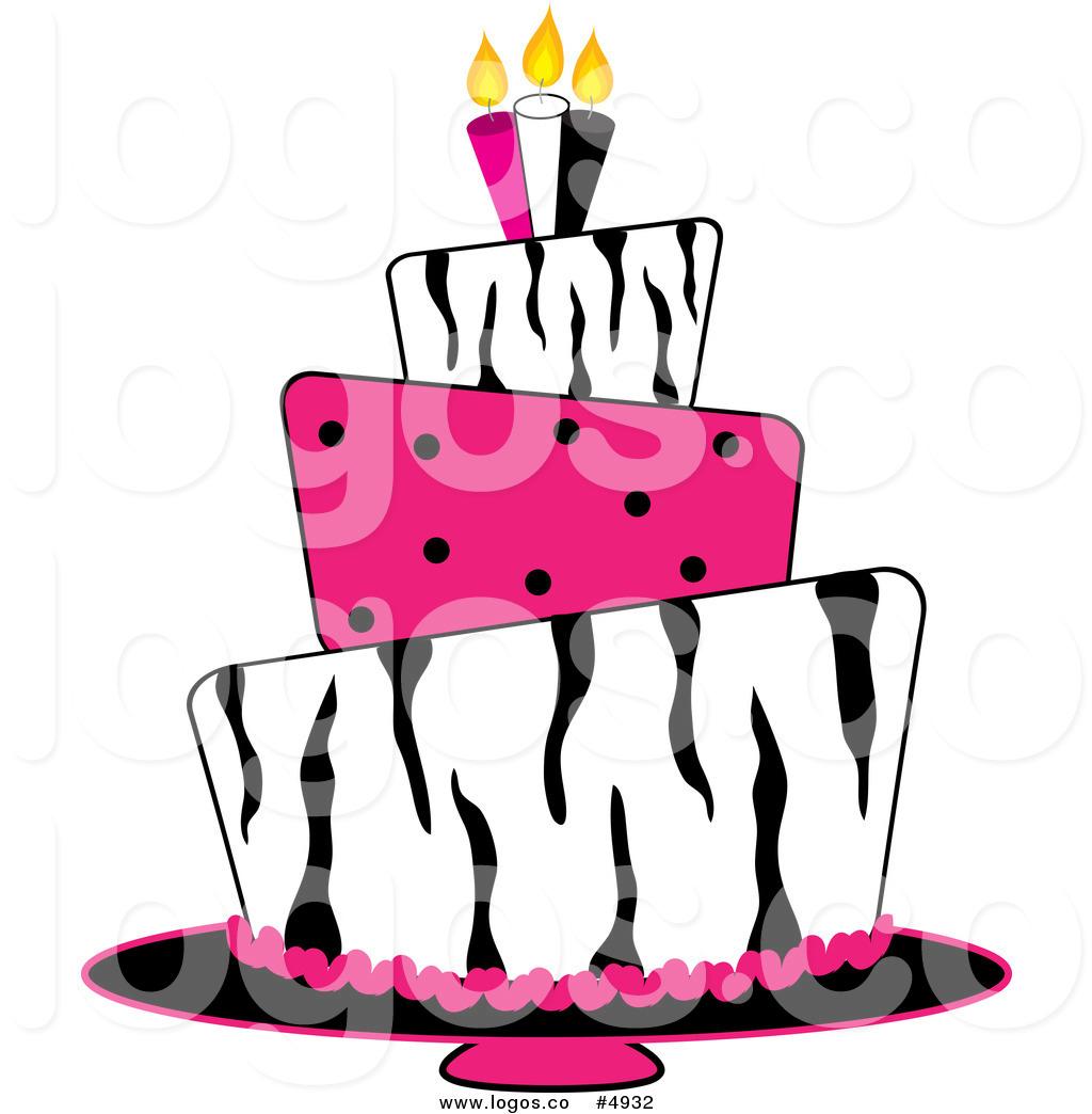 1024x1044 Design Clipart Cake