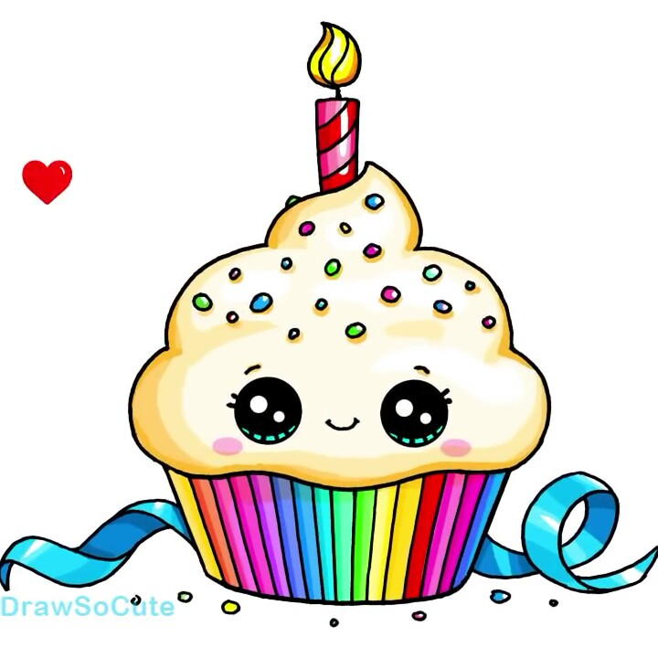 Birthday Drawings Free Download Best Birthday Drawings On