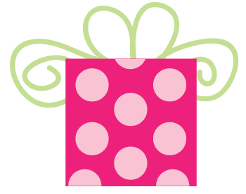 350x276 Birthday Gift Images