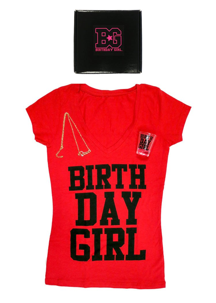 750x1050 Birthday Gifts For Her
