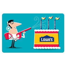 276x276 Shop Birthday Gift Cards