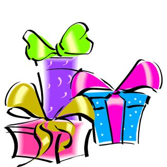 325x325 The Worlds Best Birthday Ideas, Gifts, Presents And Parties