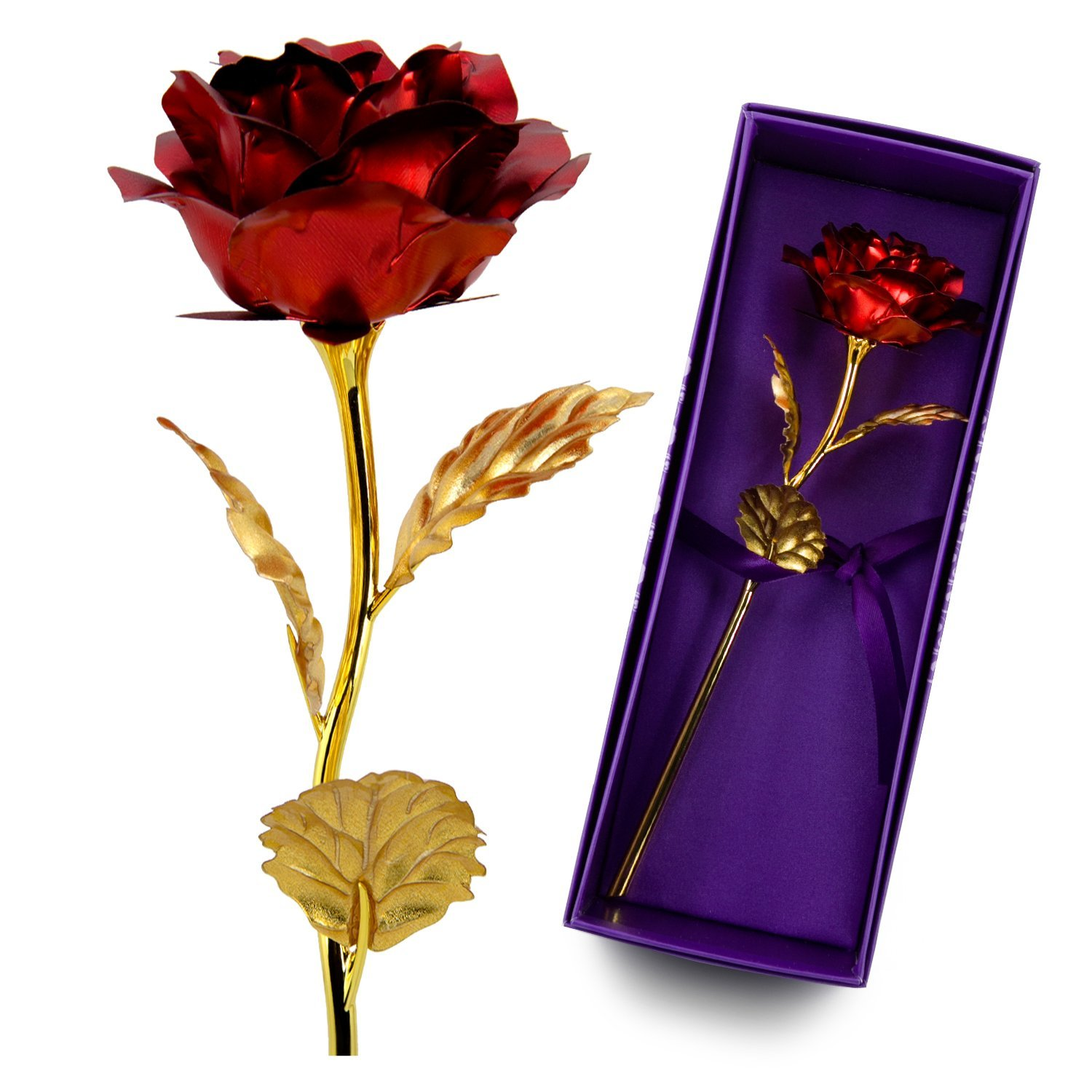 1500x1500 Unitestone Gifts For Women For Whom You Loved Pretty