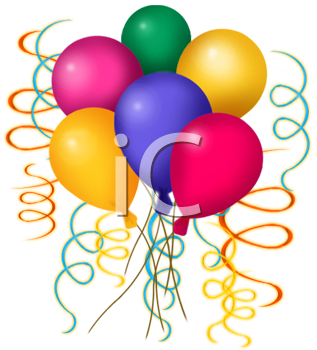 317x350 Free Clipart For Birthdays Many Interesting Cliparts