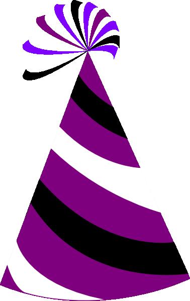 378x599 Birthday Hat Transparent Background Free Clipart