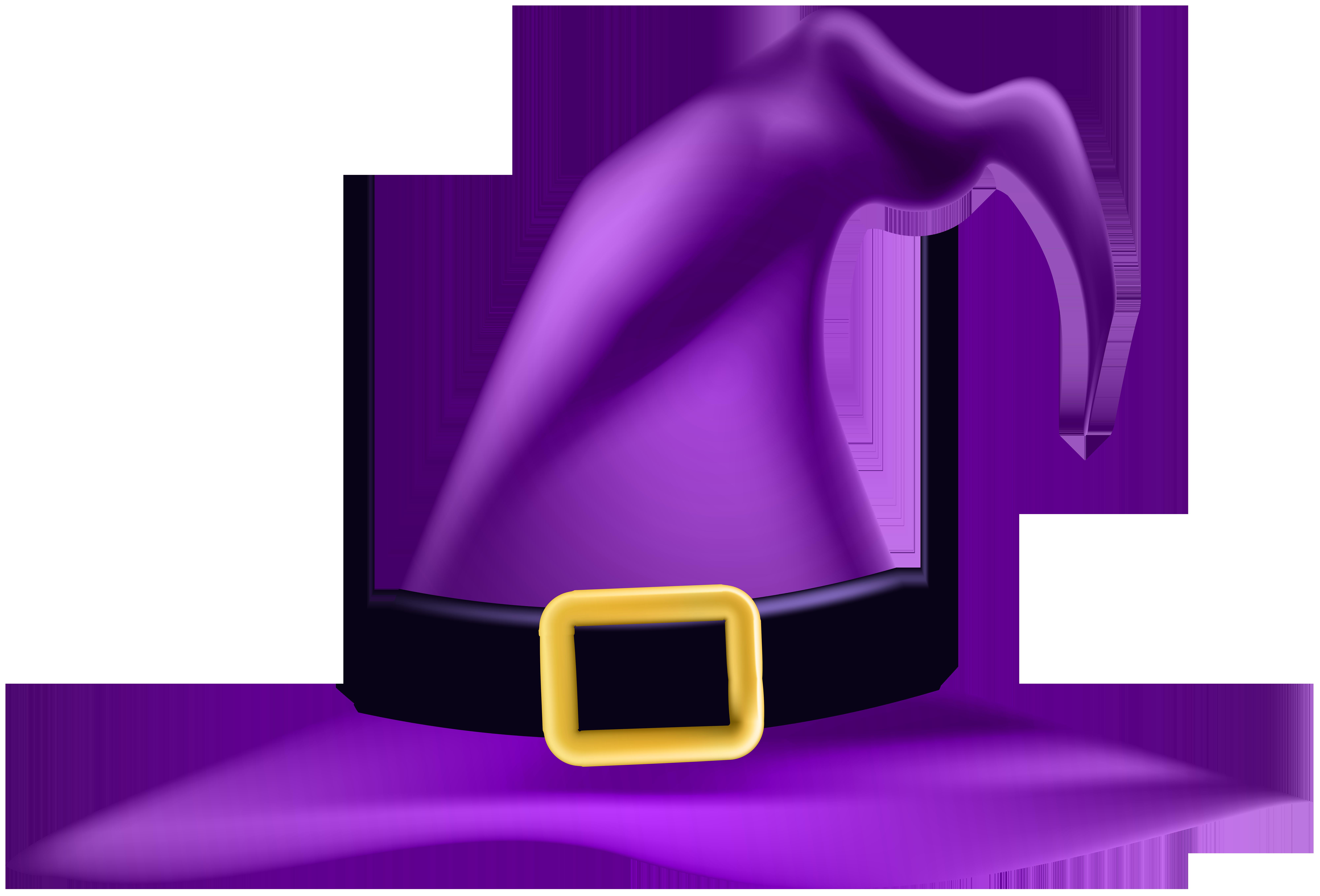 8000x5431 Hat Halloween Clipart, Explore Pictures