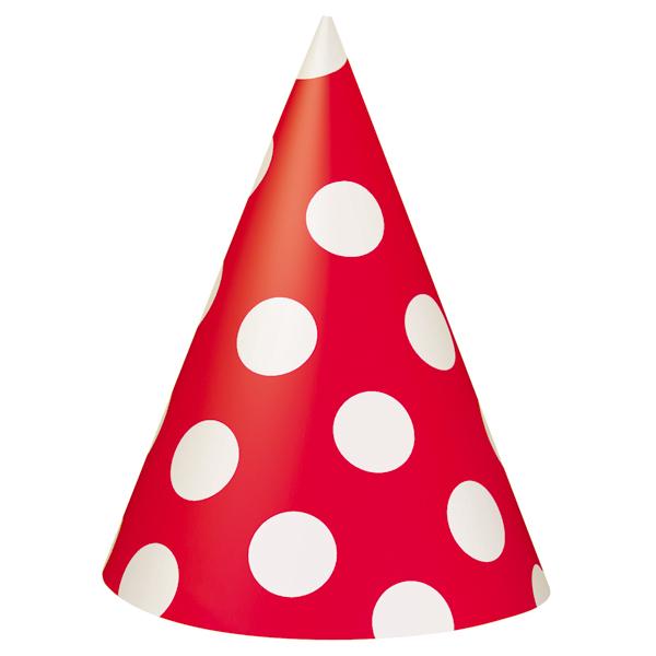 600x600 Party Hat Images Clipart
