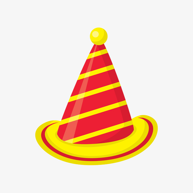 650x651 Birthday Hat Free Downloads,, Birthday Hat, High Roof, Cartoon Png