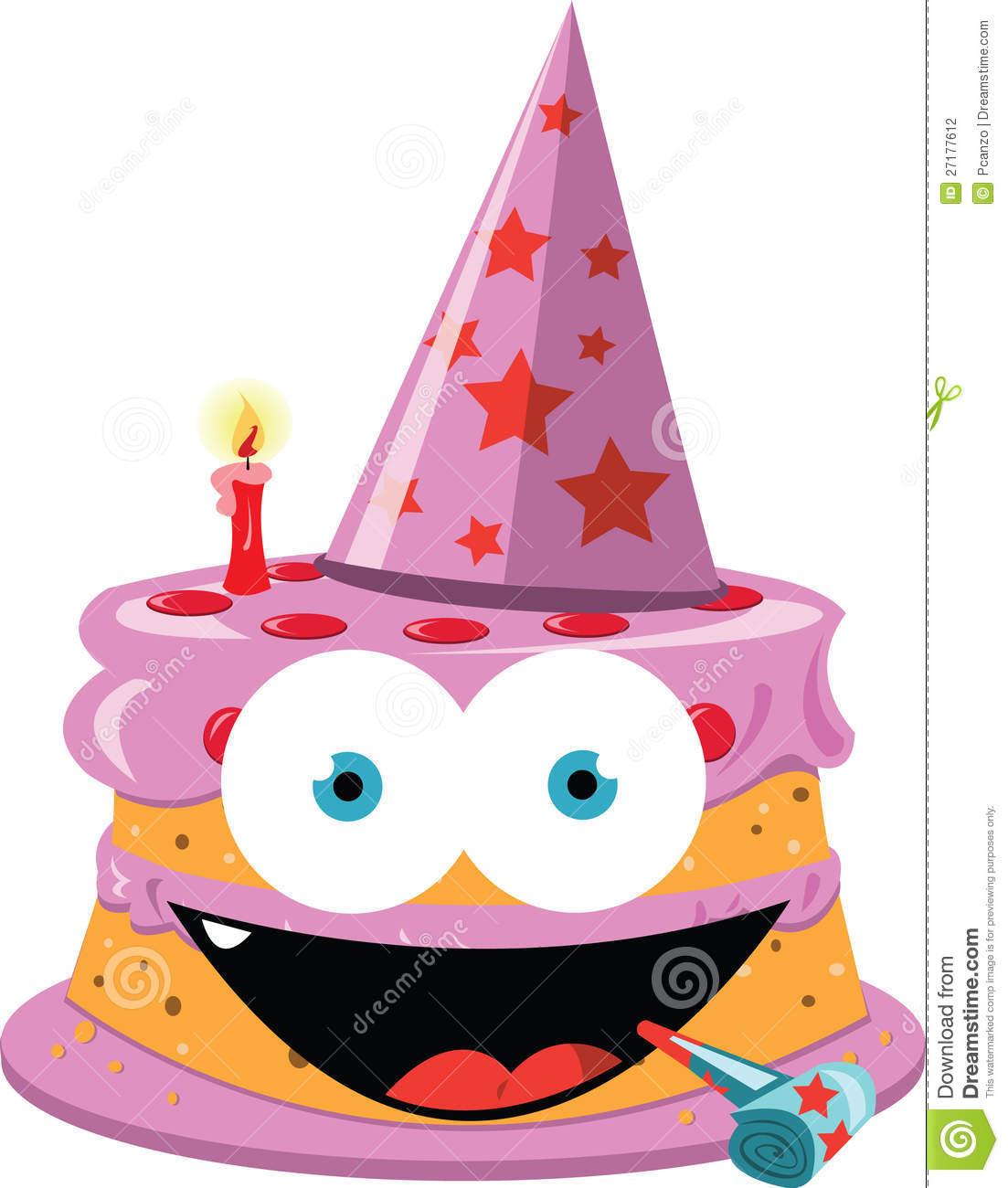 1103x1300 Birthday Cake Clipart Funny