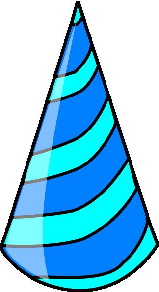 324x593 Birthday Hat Birthday Clipart Clip Art Party Hats Balloons