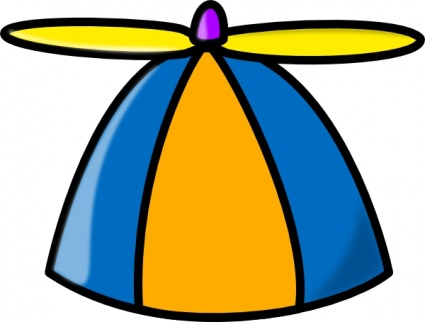 425x322 Birthday Hat Vector Download 1 Vectors Page Clip Art