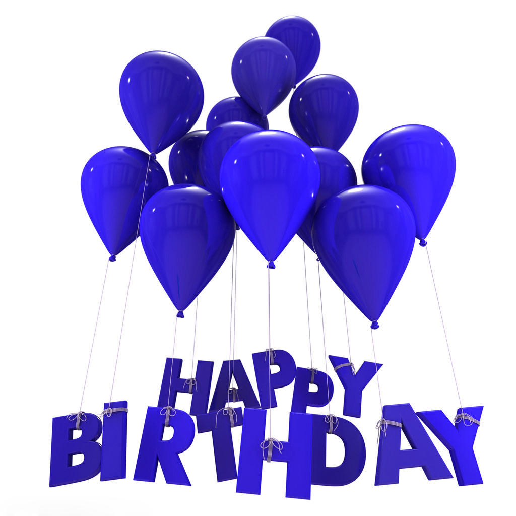 Birthday Images For Men   Free download on ClipArtMag Happy Birthday Wishes For Men Images